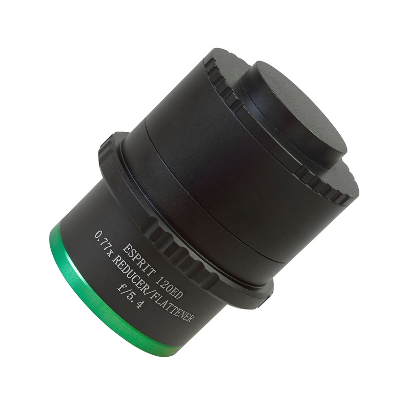 Sky-Watcher 0.77x Reducer for Esprit 120ED Triplet