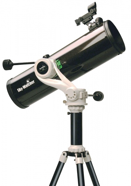 Sky-Watcher Explorer-130PS AZ5 Deluxe