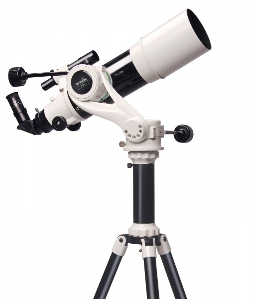 Sky-Watcher StarTravel-102 AZ5 Deluxe