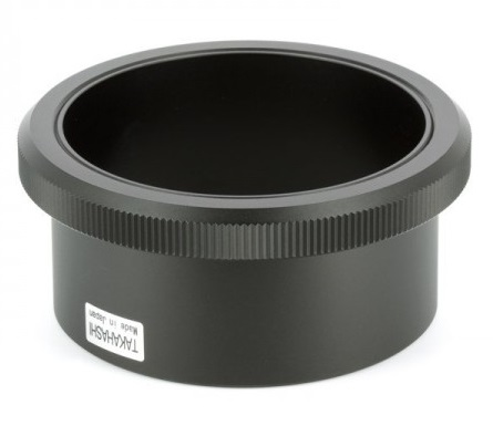 Takahashi - TKT36002 Focal Reducer Adaptor for FSQ106EDXIII