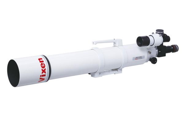 07936f71be7 Vixen SD 115S APO Refractor