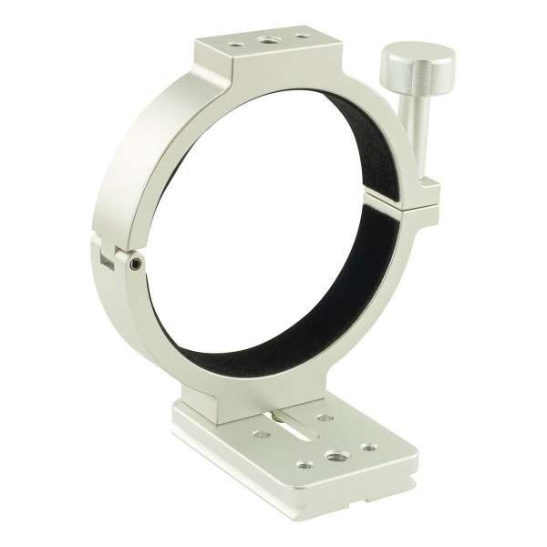 ZWO Holder Ring for ASI Cooled Cameras (86mm Diameters)