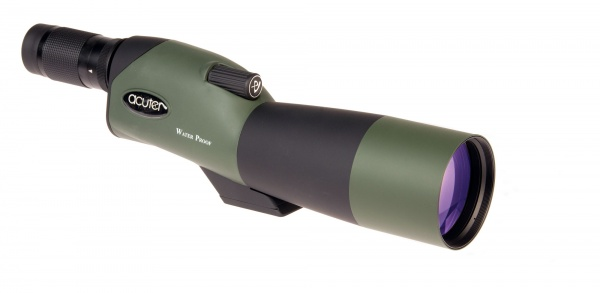 Acuter NatureClose ST65B 16-48X65 Waterproof Straight Spotting Scope