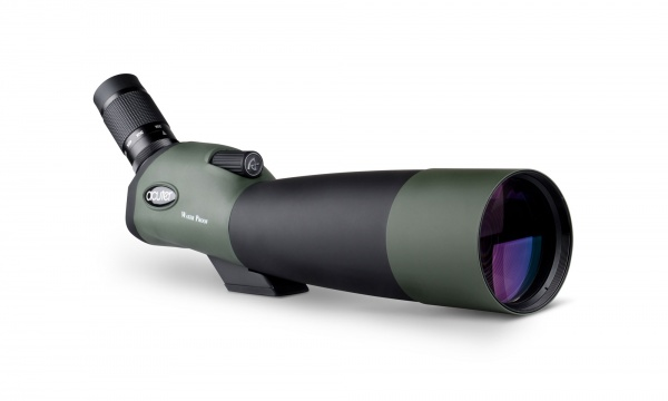 Acuter NatureClose ST80A 20-60x80 Waterproof Angled Spotting Scope