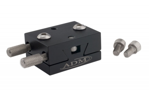 ADM Takahashi Quick Release Finder Bracket