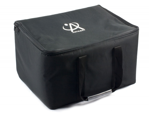 Artesky Padded Carry Bag for Sky-Watcher EQ8 Mount