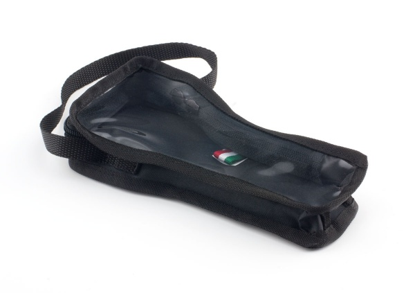 Artesky Carry Case for Sky-Watcher Mount Handset