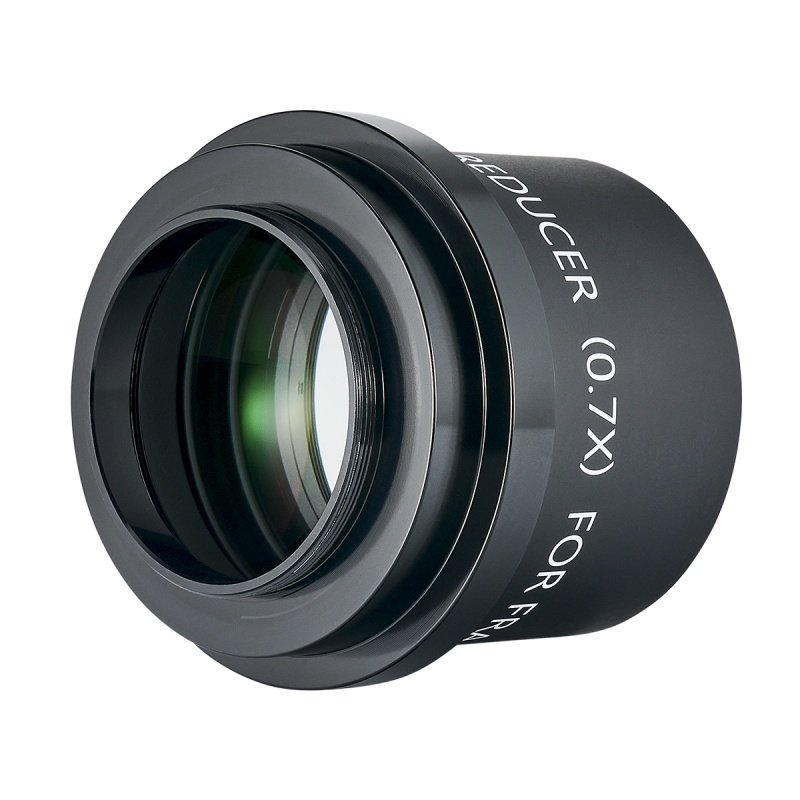 Askar f/3.9 Full Frame Reducer for FRA400/5.6
