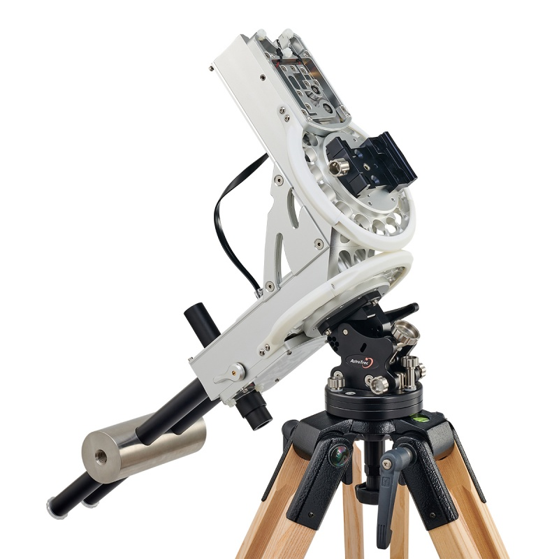 AstroTrac 360 German Equatorial Mount Package