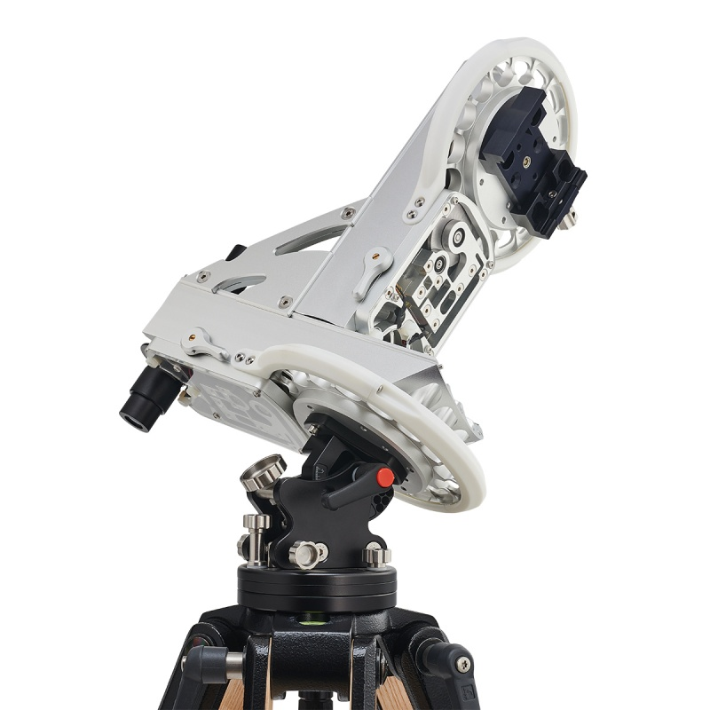 AstroTrac 360 Single Arm Mount Package
