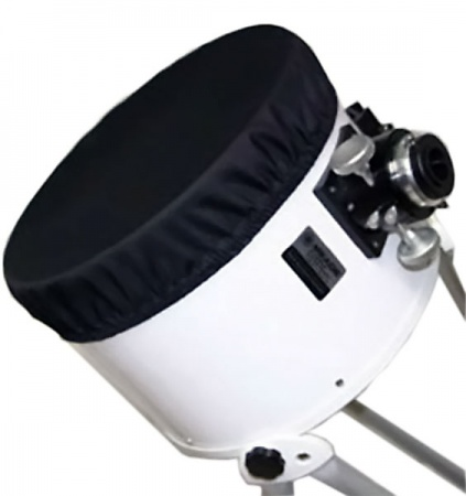 AstroZap Dobsonian Dust Cover