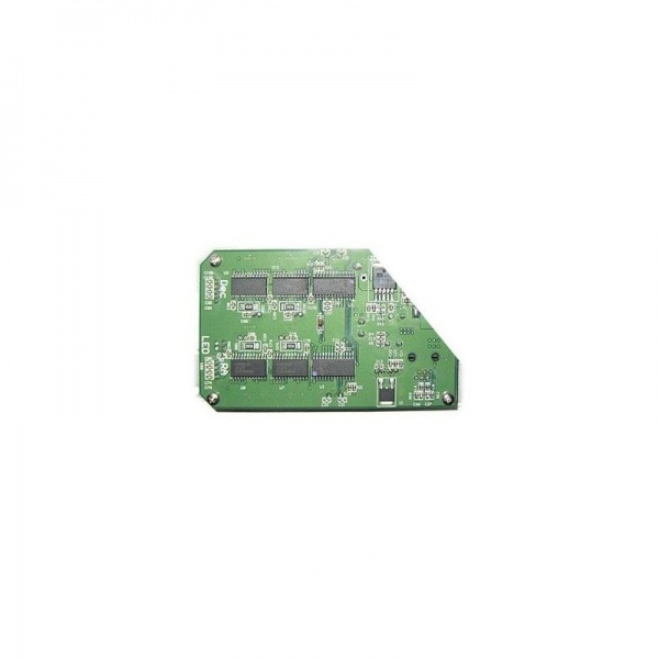 Skywatcher Replacement Motherboard for AZ-EQ6 Mount with USB