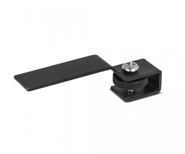 Baader DSLR Hot-Shoe Adapter for SkySurfer III