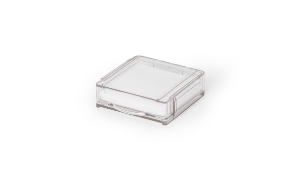 Baader Filterbox - for filters up to 65x65mm square