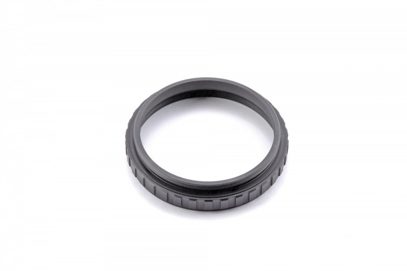 Baader M68 Extension Tubes (Zeiss)