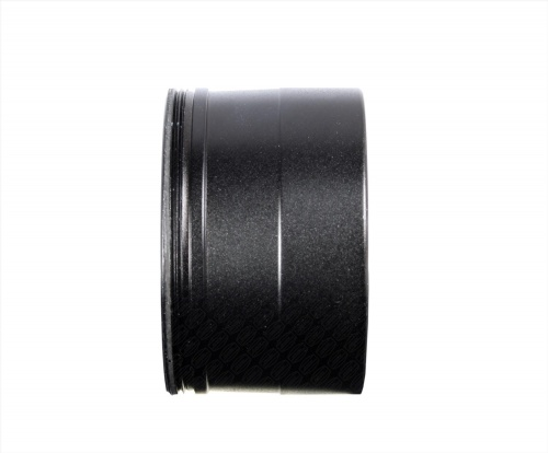 Baader 2'' Nosepiece with 2'' Filter thread