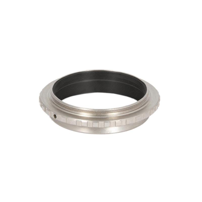 1 mm Fine-Adjustment Aluminium Rings Set 2457915 0.5 Baader M48 0.3
