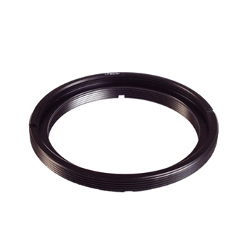 Borg M57 to M49.8 ADSS Adapter 7923