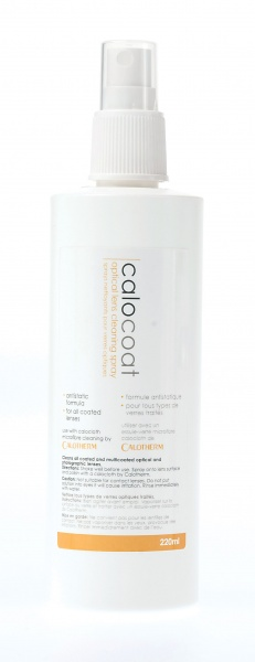 Calocoat Spray 220ml
