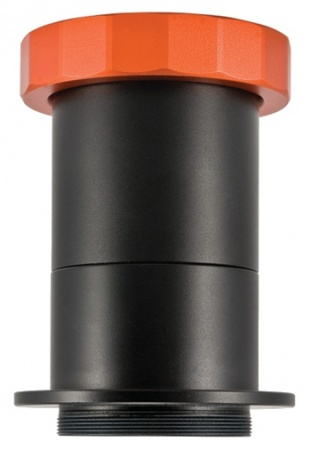 "Celestron 8"" EdgeHD T adapter"