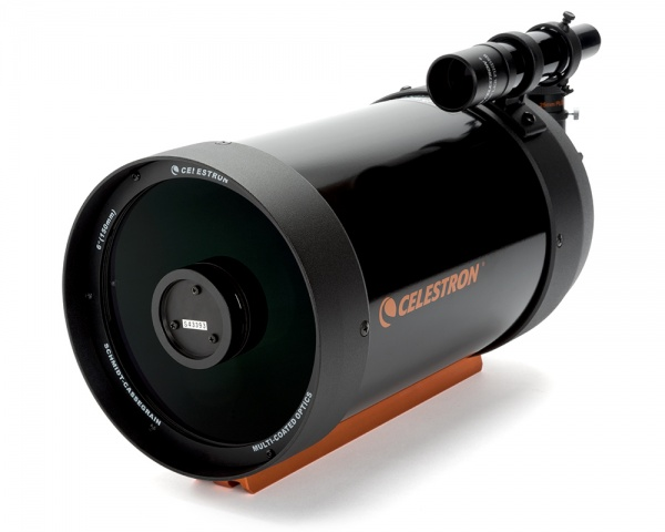 Celestron C5 SCT Optical Tube Assembly