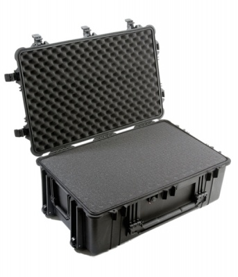 Celestron Case for CGE / CGEM / NexStar 8SE