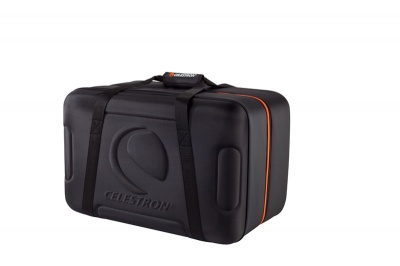 Celestron Case for NexStar 4/5/6 & 8'' OTAs