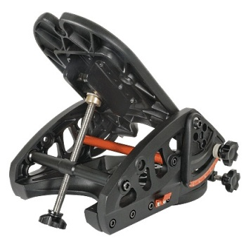 Celestron HD Heavy Duty PRO Wedge
