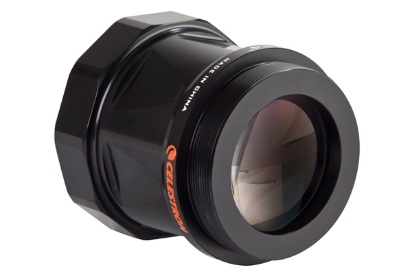Celestron 0.7x Reducer for EDGE-HD 1400