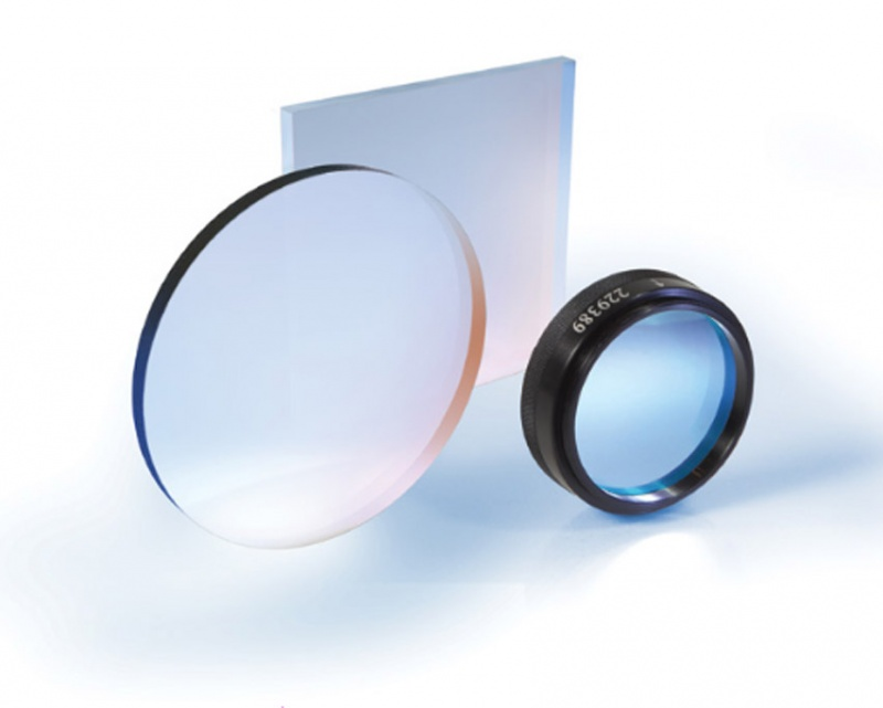 Chroma 3nm OIII Ultra Narrowband Filter