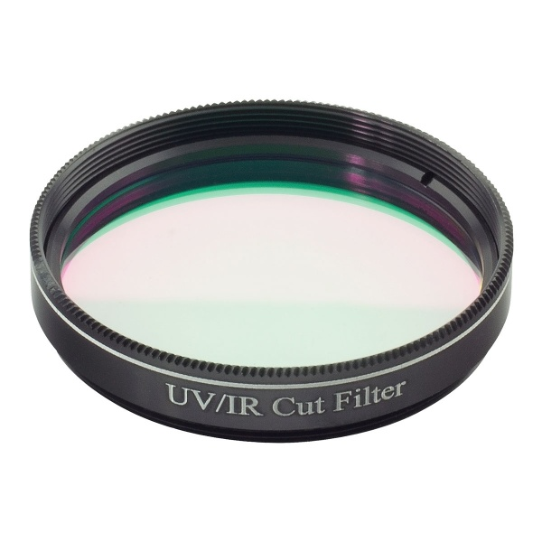 DayStar 2'' UV/IR Cut Filter