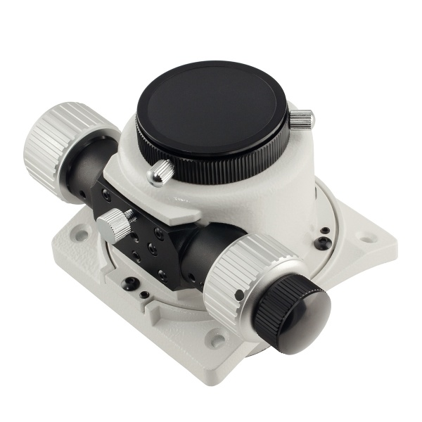 Dual-speed Crayford 1.25/2'' for Sky-Watcher Explorer