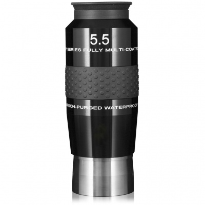 Explore Scientific 100° Series 2'' Eyepieces