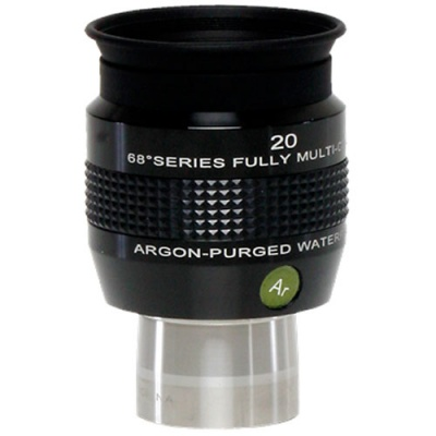 Explore Scientific 68° Series Eyepieces