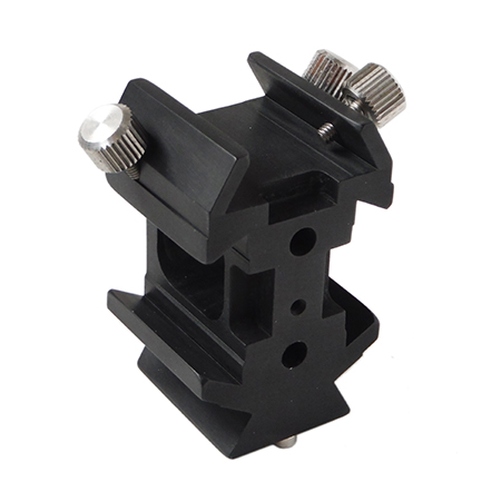 Astro Essentials Multi Finder Adapter for Sky-Watcher
