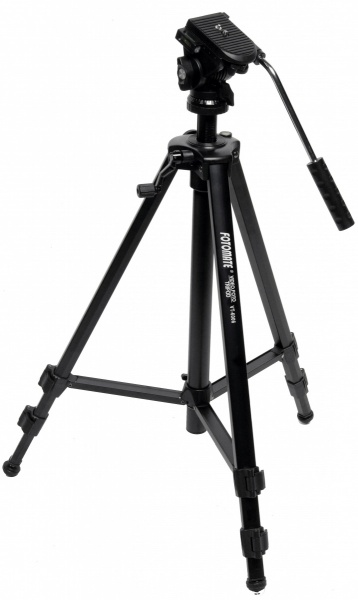 Fotomate VT-6006 2-Way Tripod