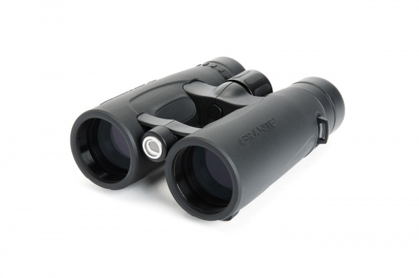 Celestron Granite 42mm Binoculars