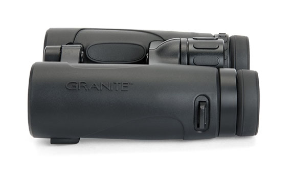 Celestron Granite 33mm Binoculars