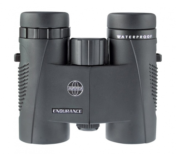 Hawke Endurance 32mm/42mm PC Binoculars