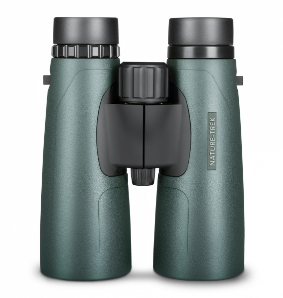 Hawke Nature-Trek 50mm Binoculars