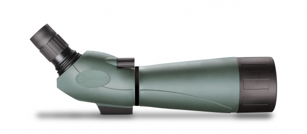 Hawke Vantage 24-72×70  Spotting Scope