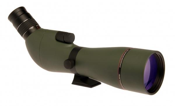 Helios Fieldmaster ED 20-60X85 Spotting Scope