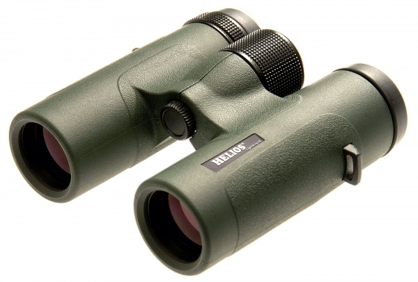 Helios LightWing HR 32mm Binoculars