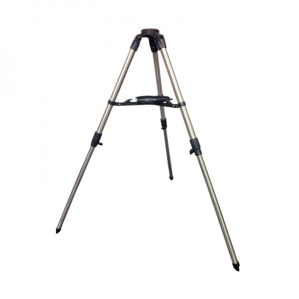 iOptron Tripod for SkyGuider Pro & Cube