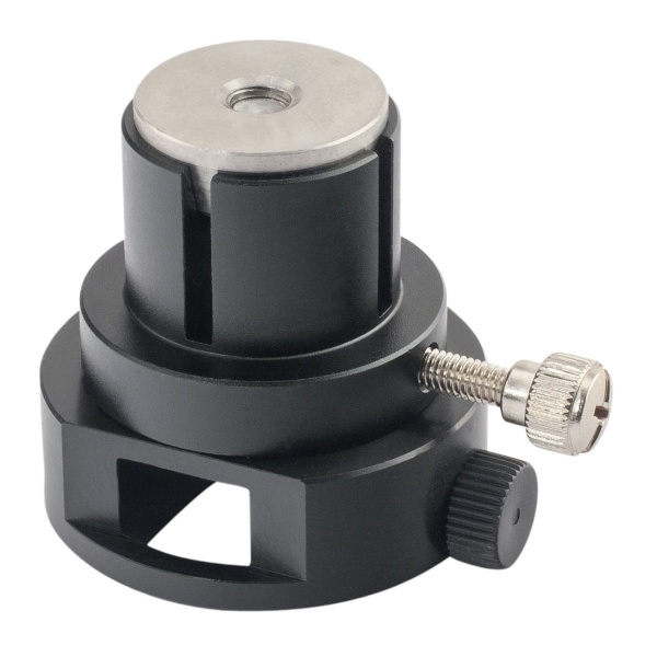 iOptron iPolar Adaptor for ZEQ / CEM25 Mounts