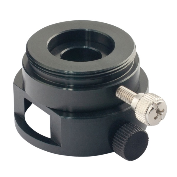 iOptron iPolar Adaptor for Takahashi Mounts