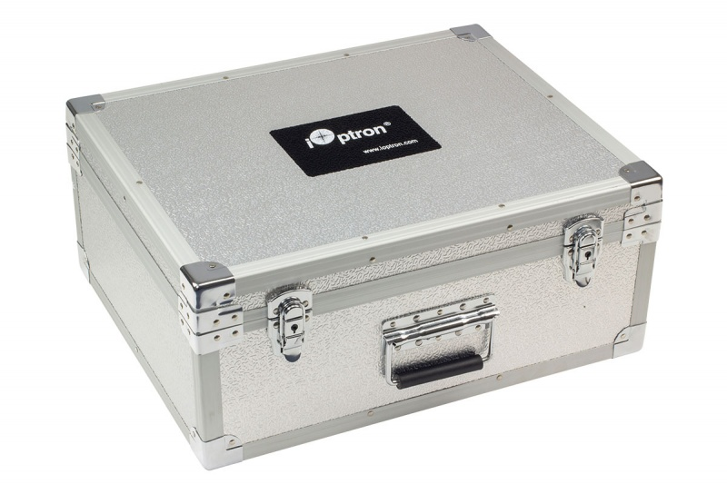 iOptron Hard Case for CEM40