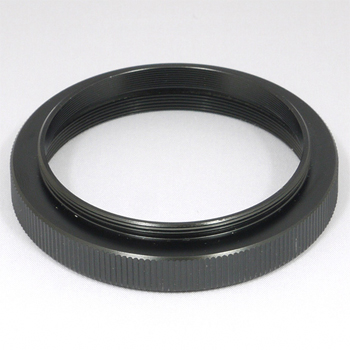 Borg M49.8 Extension Tube S (8.2mm long)