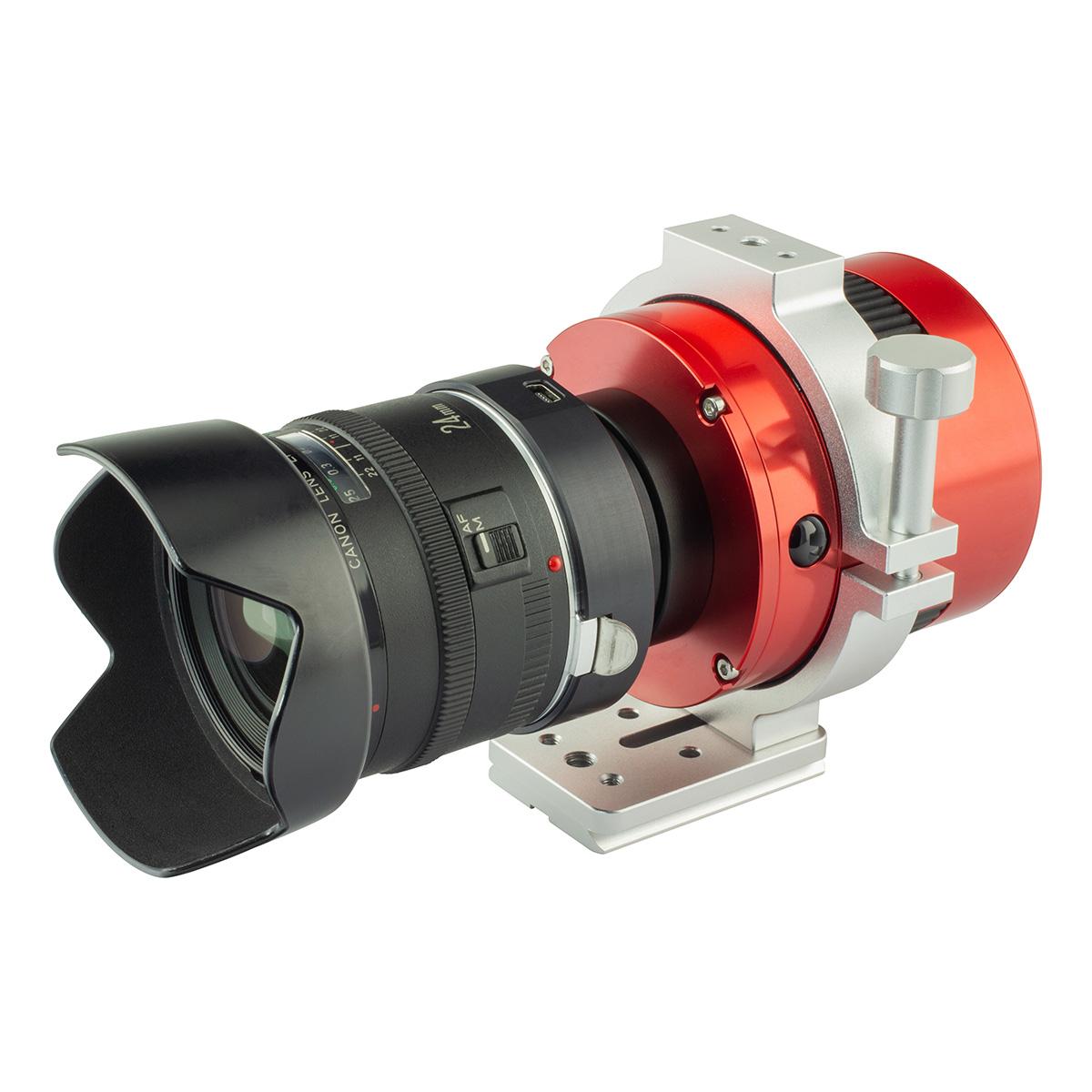 Focuser pour objectifs Canon, Sigma, Tamron,... Astromechanics_ASCOM_APS-C_M42_to_Canon_Lens_Controller_Mark_II_a%5B2%5D