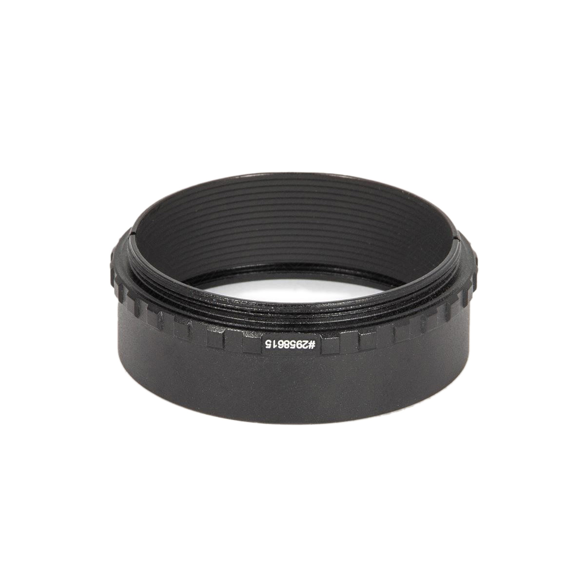 Baader M48 Extension Tube 15mm